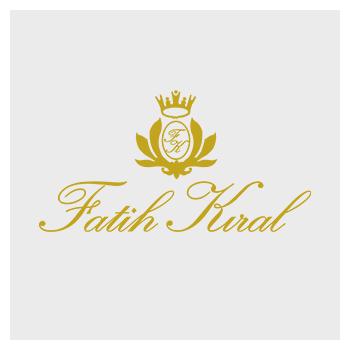 Fatih Kral
