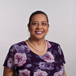 Dr.Deycy Sanchez